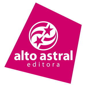 Loja Editora Alto Astral