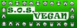 S.O.S Vegan