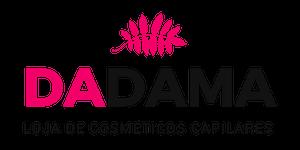 DADAMA.com.br