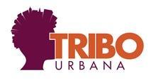 Tribo Urbana