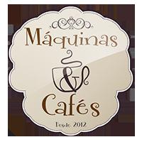 Maquinas&Café