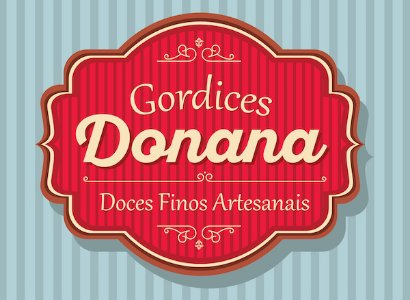 Quitutes & Gordices Donana