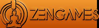 Zen Games Brasil LTDA