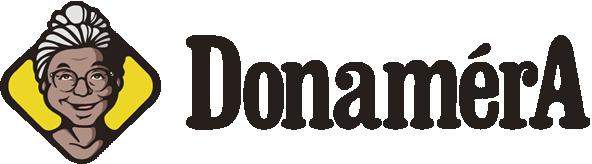Donaméra