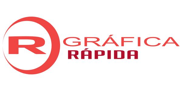 R Gráfica Curitiba