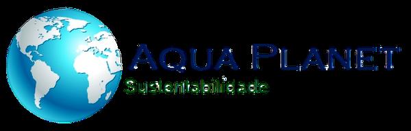Aqua Planet Sustentabilidade