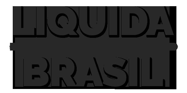 Liquida Brasil