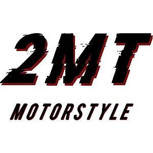 2mt Motorstyle