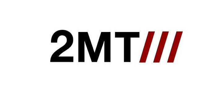 2MT///