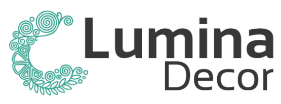 Lumina Decor