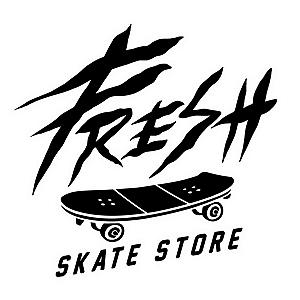 Fresh Skate Store