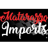Matarazzo Auto Parts - Peças para Veículos Importados Premium