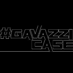 #GavazziCase O melhor em Bag, Case e Semi-case.