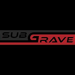 SUBGRAVE