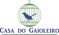 Casa do Gaioleiro