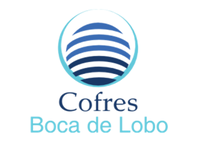 Cofre Boca De Lobo