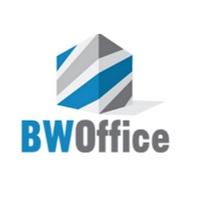 BWOffice