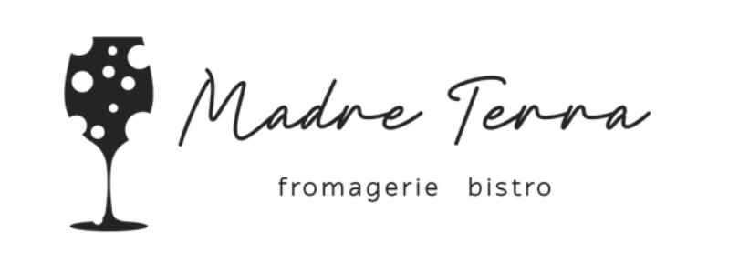 Madre Terra Bistro & Fromagerie