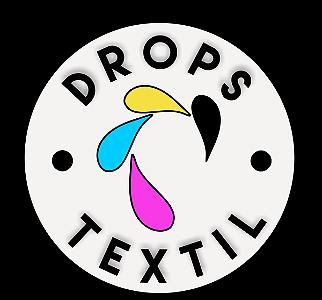 DROPSTEXTIL