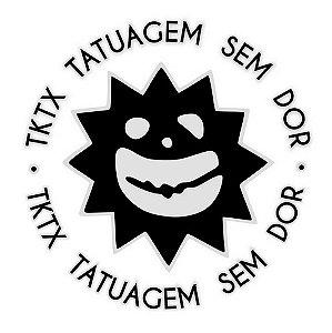 Pomadas TKTX Brasil