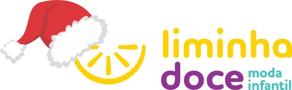 Liminha Doce
