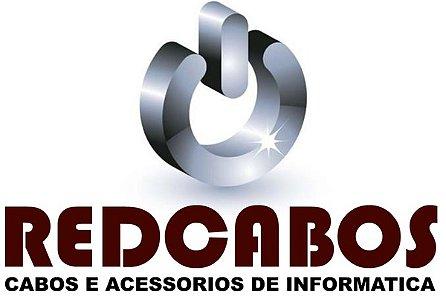 Redcabos
