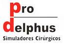 Pro Delphus