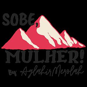 Sobe, Mulher!