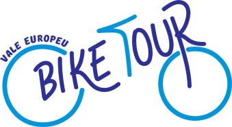 Biketour Vale Europeu