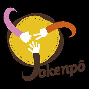 Jokenpô