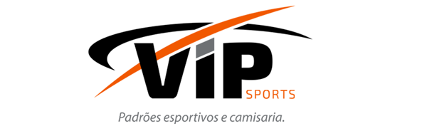 vipsportsbr