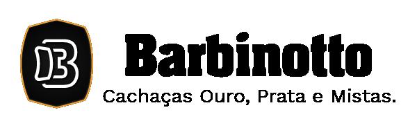 Cachaça Barbinotto