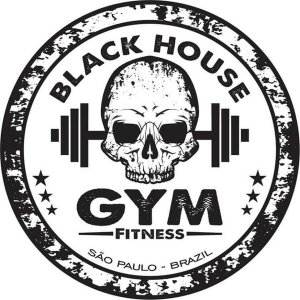 Black House Gym