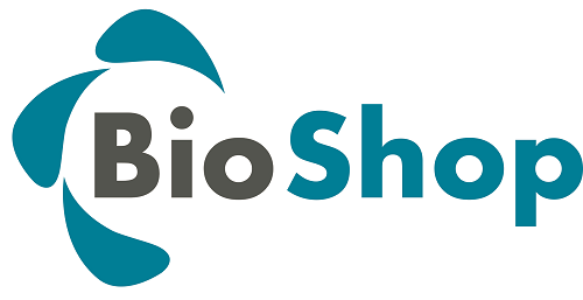 Bioshop Autoclaves