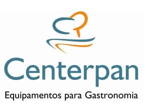 CENTERPAN