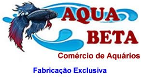 AquaBeta