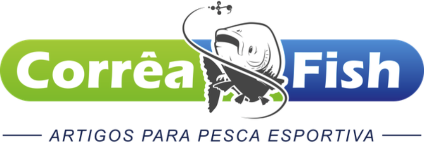 Corrêa Fish