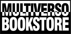 Multiverso Bookstore