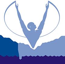Loja viapharma