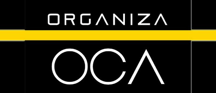 Organiza OCA