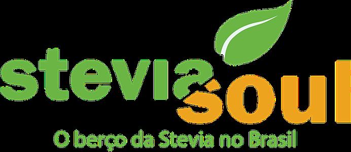 Stevia Soul Empresas