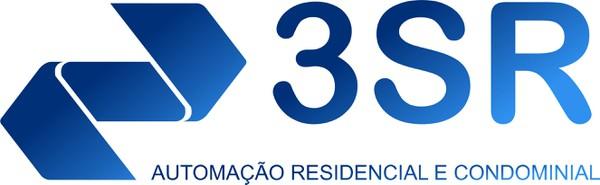 3SR Automacao Residencial e Condominial