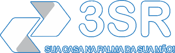 3SR Automacao Residencial