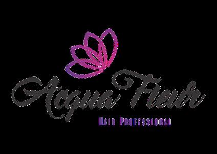 Acqua Fleur