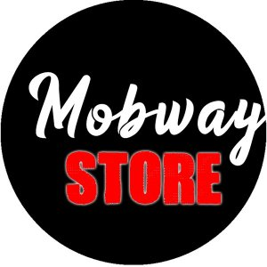MobWay Store