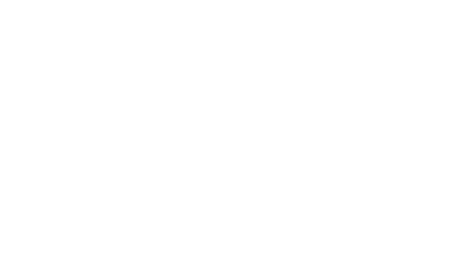 Slim Fitness Fashion