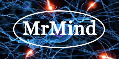 MrMind