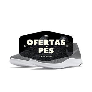 Ofertas para os Pés - Fábrica de Ofertas