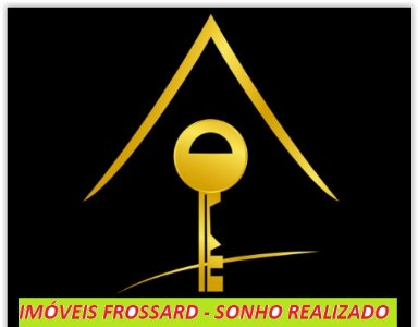 Ademar Frossard da Fonseca - Creci: 176.454
