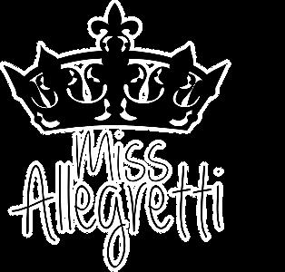 Miss Allegretti Atacado Revenda em Fortaleza T Shirt Atacado